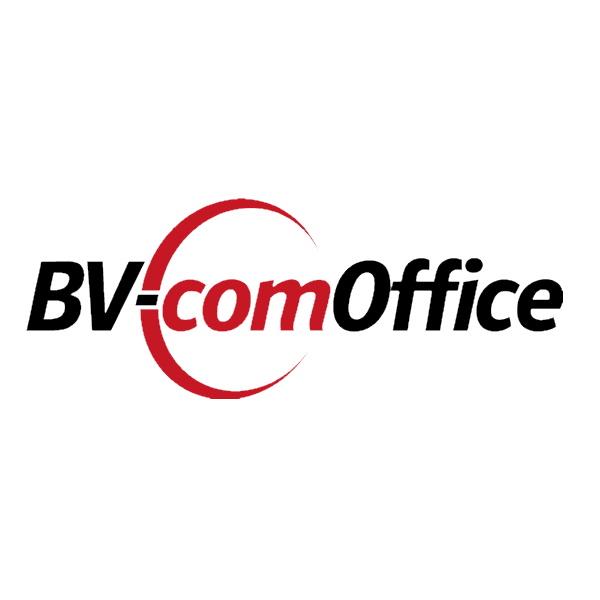 BV-Com