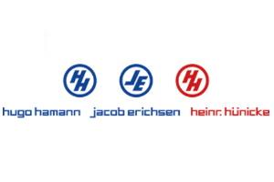 HugoHamann3x2-1