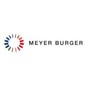 Meyer-Burger