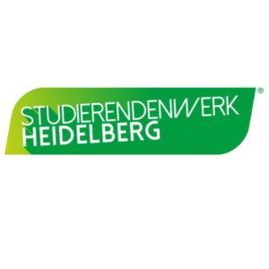 STW-Heidelberg