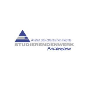 STW-Paderborn