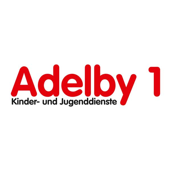 Abelby1