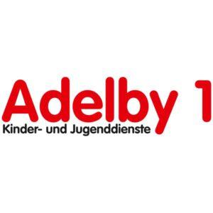 Adelby 1