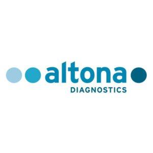 altona Diagnostics