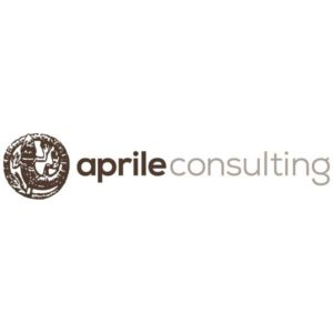 aprileconsulting