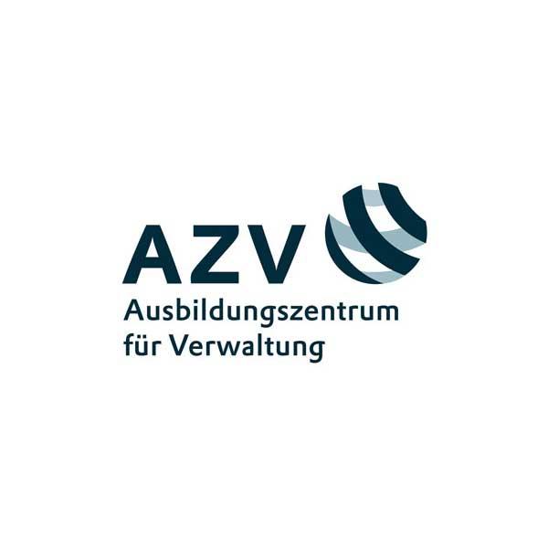 AZV Ausbildungszentrum für Verwaltung