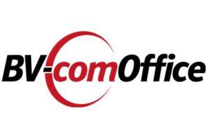BV-comOffice