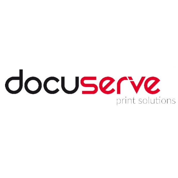docuserve