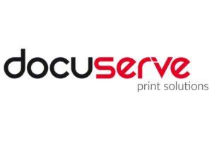 DocuServe Vertriebs GmbH