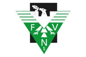Fußballverband Niederrhein e.V.