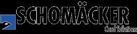 Schomäcker GmbH