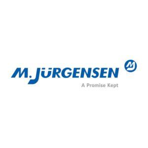 M. Jürgensen