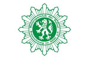 Motorsportclubs der Polizei Braunschweig im ADAC e.V.