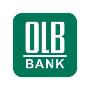 OLB Bank