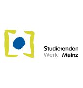 studierenden_werk_mainz