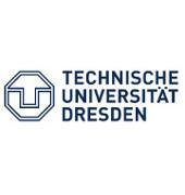 technische_uni_dresden