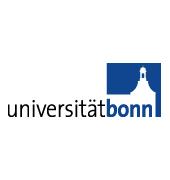 uni_bonn