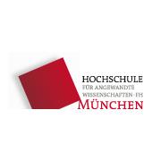 uni_munchen