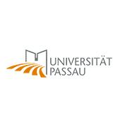 uni_passau